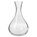 Karafka decanter do wina wody KROSNO Harmony 1,6 L