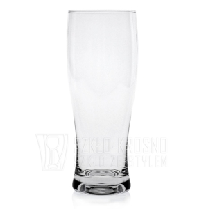 Szklanki do piwa KROSNO Basic Glass 300 ml