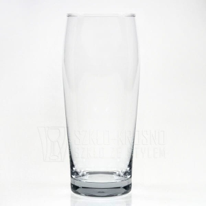 Szklanki do piwa KROSNO Basic Glass 500 ml *