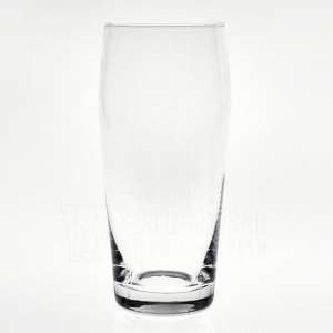 Szklanki do piwa KROSNO Basic Glass 300 ml *